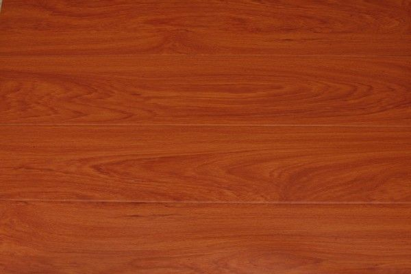 b001红柚木地板