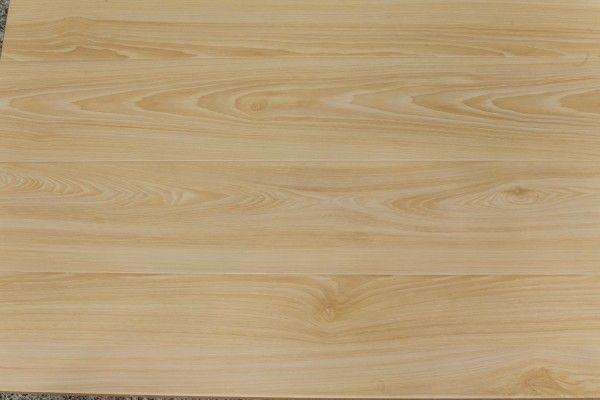 b002经典白橡木地板