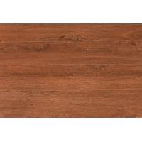 B005 鉄檀木木地板