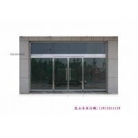 供应15mm钢化玻璃,19MM钢化玻璃,烤漆玻璃(图)