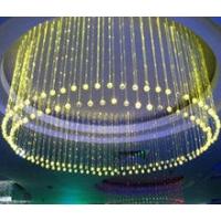 上海光纤吊灯