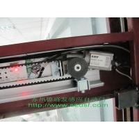 江苏玻璃自动门,苏州玻璃自动门安装制作公司