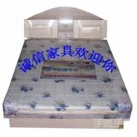 北京席梦思床 床垫出售13718314584