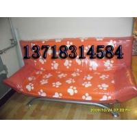 北京沙发床 折叠沙发床出售13718314584
