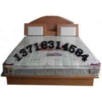 北京席梦思床 床垫 沙发床出售