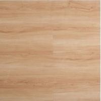 扬子地板防水EO健康地板地暖专用YZ325樱桃木