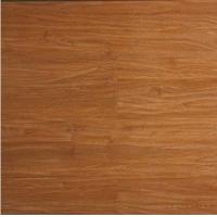 扬子地板防水EO健康地板地暖专用YZ329摩登红橡