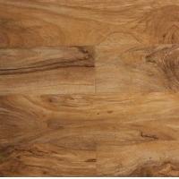 扬子地板防水EO健康地板地暖专用YZ399山胡桃