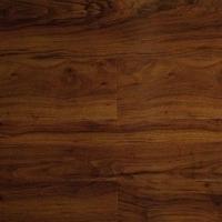 扬子地板防水EO健康地板地暖专用YZ330古韵柚木