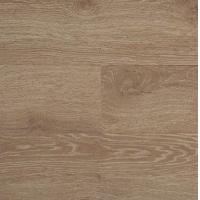 扬子地板防水EO健康地板地暖专用YZ337金丝橡木