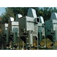 湿式脱硫除尘器的优点以及应用