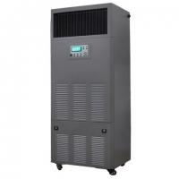实验室空气净化系统/空气净化机