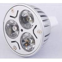 LED射灯 LED灯杯 大功率射灯