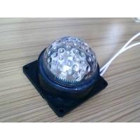LED点光源 室外点光源 七彩点光源