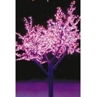 LED树灯 景观灯 LED灯饰