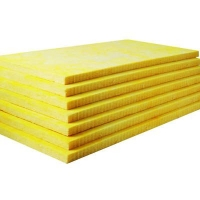 南京新玉防水保温材料-高强度岩棉板