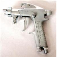 巖田油漆噴槍-日本巖田W-61噴油槍