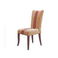 软包椅--上海软包椅
