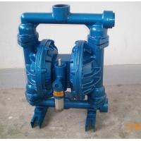 QBY气泵,QBY-10气动隔膜泵,DBY-10电动隔膜泵