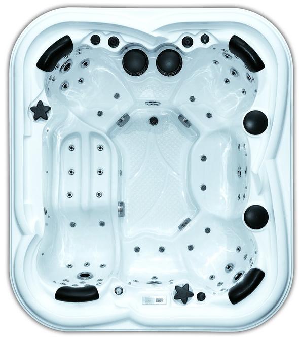 按摩浴缸.户外按摩浴缸.户外SPA浴缸.户外泳池.spa.多