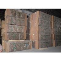 南京中纤板-鑫鹏木业-西林中纤板