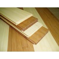 竹单板、竹薄板、竹拼板、竹刨切板