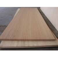 装修用竹板 装饰用竹材 低碳环保竹板