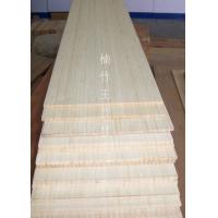 竹集成材,竹胚板材,竹家具胚板,竹多层胶合板