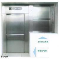 食梯/傳菜電梯/雜物電梯/餐梯/小貨梯