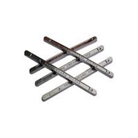 锡焊条|锡焊丝|锡焊条包括无铅焊条和锡铅焊条的特征: