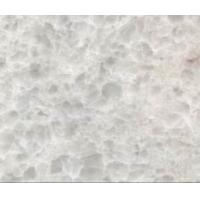 国产进口石材批发加工-合肥宁润(万佛)石材中心-水晶白