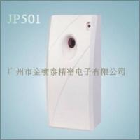 供应定时喷香机 JP501