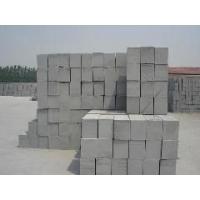 四川成都加气砖多孔砖空心砖隔墙板