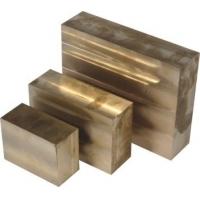 进口C17500铍青铜板,耐磨铍青铜合金板材,铍青铜板材供应