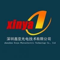 鑫亚通信设备有限公司