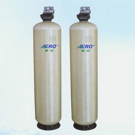 ... 相册 - 重庆水立方净水设备有限公司 - 九正建材网
