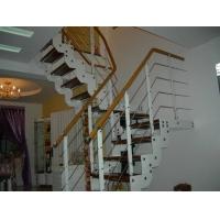 柏雅居楼梯