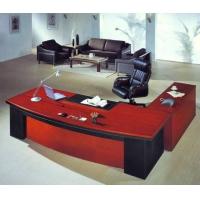 北京板式家具,老板**桌椅,普通職員桌椅,板式辦公屏風