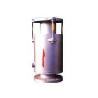 优质供应金属补偿器  轴向型外压式