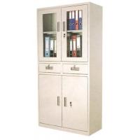 广州钢制办公文件柜,钢制办公家具文件柜