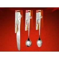 不锈钢西餐具,广东不锈钢西餐餐具,揭阳餐具厂