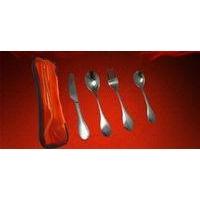 不锈钢刀叉勺,不锈钢刀叉匙,美可盛不锈钢餐具厂