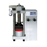 YES-2000/3000电液式压力试验机(电动丝杠)