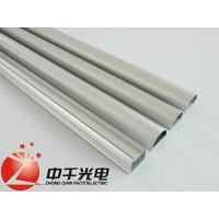 LED日光灯铝管