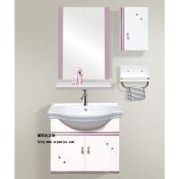 新世纪精品浴柜