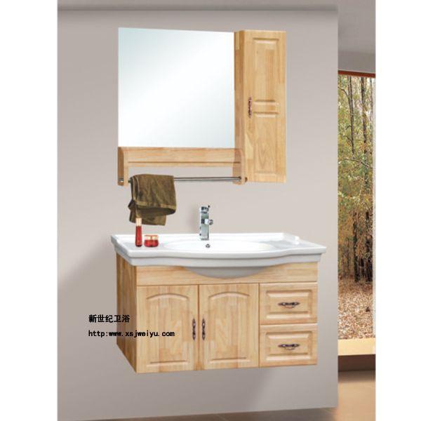 新世纪卫浴 - 产品相册 - 中国建材第一网