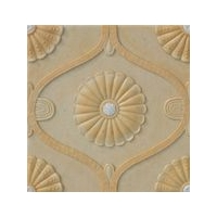 复古地中海风格 浮雕立体墙砖瓷砖 客厅卧室电视景墙砖