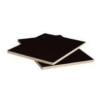 电影院隔音天花、黑色矿棉板天花、隔音矿棉板、黑色矿棉板