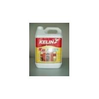 客林瓷砖清洗剂