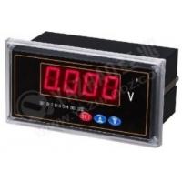 BAM4U-1X1单相电压表